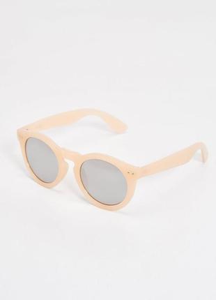 Солнцезащитные очки sinsay арт. 106