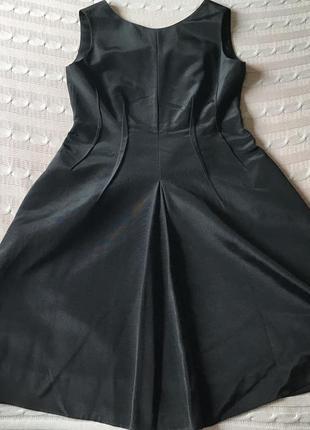 Платье вечернее laura ashley