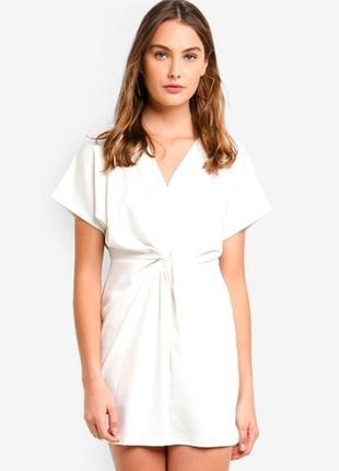 ebb1e14c1a6 Коктейльные платья на выпускной 2019 - купить недорого вещи в ...