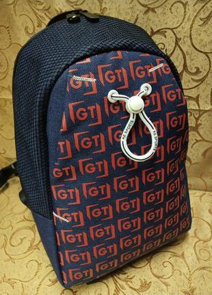 0bf31fadb151 Спортивные рюкзаки, женские 2019 - купить недорого вещи в интернет ...