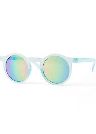 Солнцезащитные очки джимбори 4 года и старше