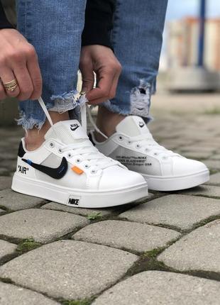 Крутые кроссовки 💣  nike blazer mid💣