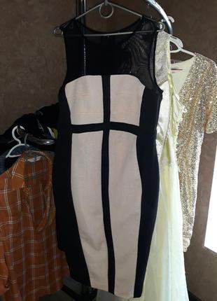 Крутое платье от asos для беременных🌹🌹🌹