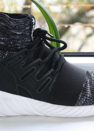 finest selection f8375 0d473 Кроссовки adidas tubular doom primeknit art bb2392 Adidas ...