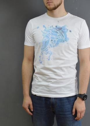 Футболка versace collections t-shirt