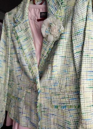 Wallis пиджак