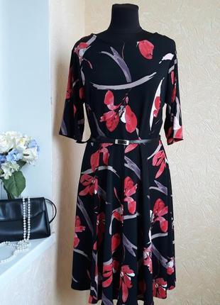 Симпатичное платье wallis3 фото