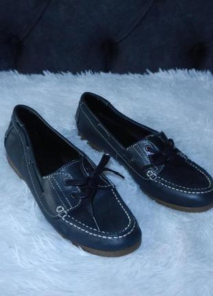 Туфлі 38 розмір1 фото