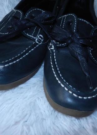Туфлі 38 розмір2 фото