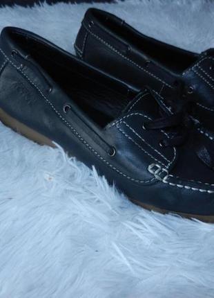 Туфлі 38 розмір4 фото