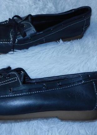 Туфлі 38 розмір5 фото