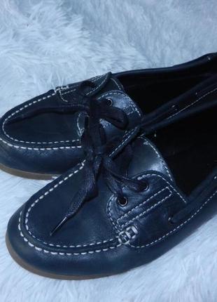 Туфлі 38 розмір7 фото
