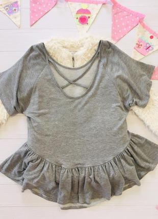 52d77b6c025 Женские блузы 2019 - купить стильную блузку недорого в интернет ...