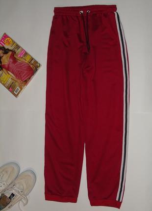 Продам стильный весенне/летний спортивный костюм/с коротенькой кофточкой8 фото