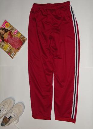 Продам стильный весенне/летний спортивный костюм/с коротенькой кофточкой10 фото