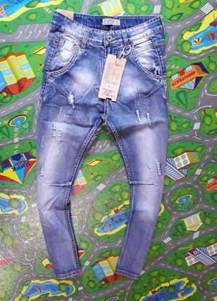 cb3eb67ac8f Брюки и джинсы для мальчиков - купить недорого в интернет-магазине ...