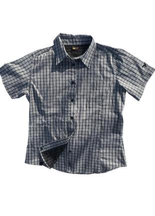 Рубашка saleva