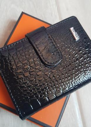 b7355d492cee Кошельки Balisa, каталог, цены 2019 - купить недорого вещи в ...