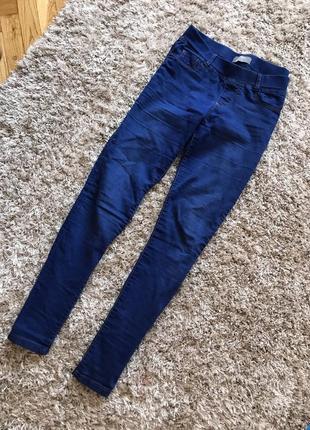 Яскраві штани