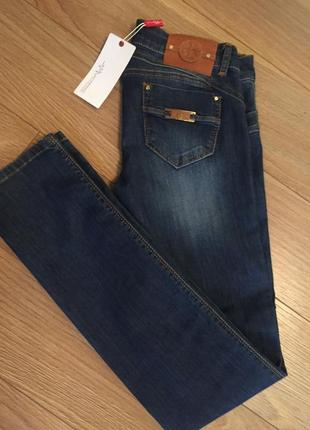 Классные джинсы amn амнезия с заниженной талией