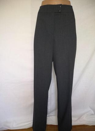 Классические брюки betty barclay