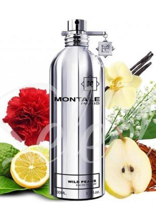 Парфюмированная вода духи)унисекс 100 мл))роскошный аромат