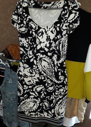 Классное платье  40р 🌹🌹🌹