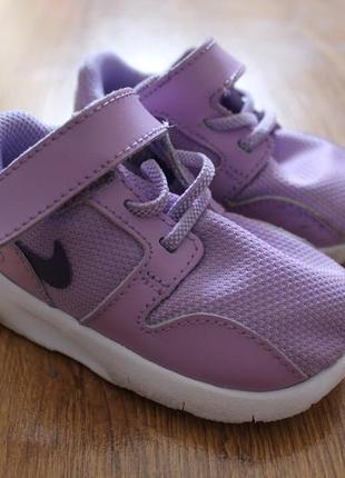 Спортивная обувь nike kaishsi для ребенка малыша легкая повседневная обувь