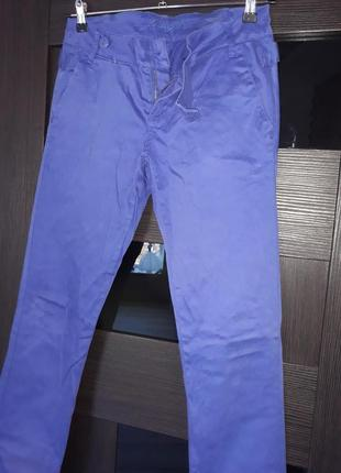 Крутые штаны скини 🌹🌹🌹