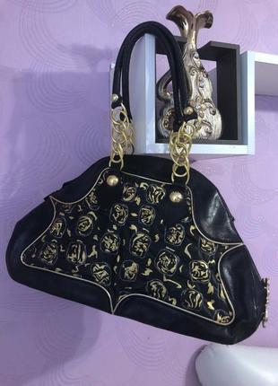 Красивейшая сумка