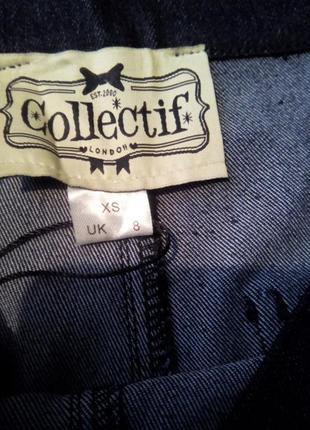 Брендовые брюки джинсы5 фото
