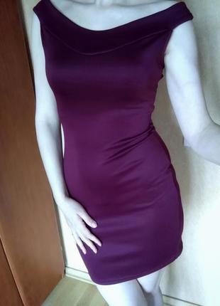 Платье, плаття1 фото