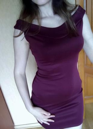 Платье, плаття2 фото