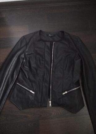 Куртка ann christine