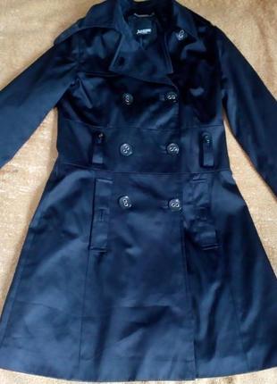 Пальто amazone couture