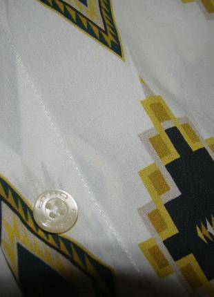 Рубашка etro6 фото