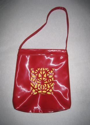 Крутячая сумка givenchy, франция , оригинал!!!