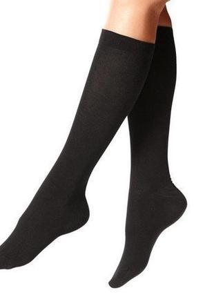 Набор 2 пары. гольфы-носки  хлопковые высокого качества тсм чибо германия .