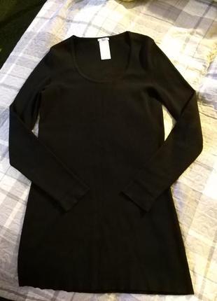 Свитер джемпер пуловер wolford6 фото