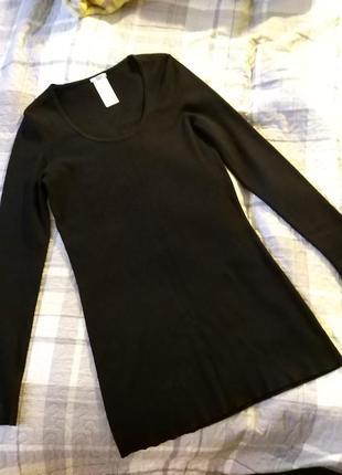 Свитер джемпер пуловер wolford
