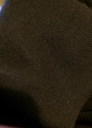 Свитер джемпер пуловер wolford7 фото
