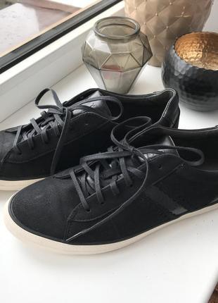 Кросівки/кеди
