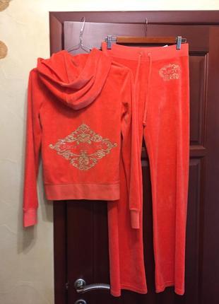 0fdcf984980 Спортивные костюмы в Одессе 2019 - купить по доступным ценам женские ...