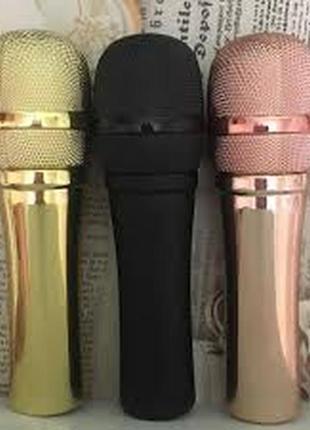 Жіноча парфумована вода karaoke, 50мл3 фото