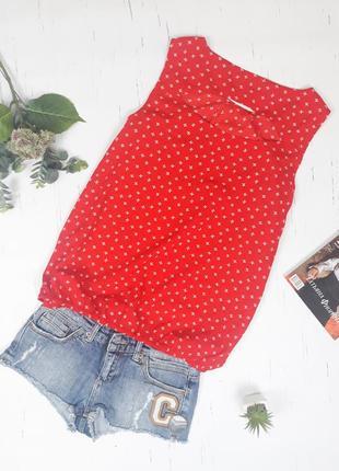 Блузка m&co /uk122 фото