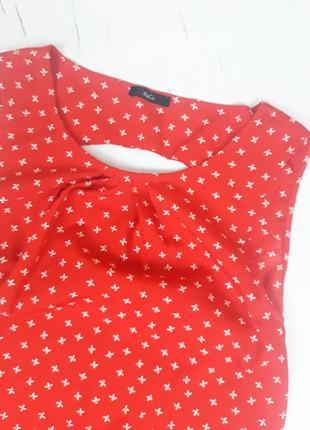 Блузка m&co /uk125 фото