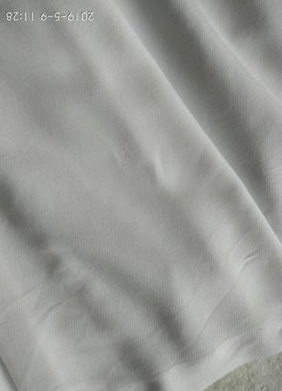 Юбка миди6 фото