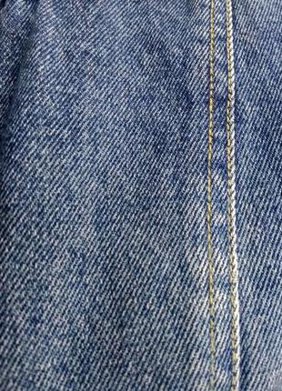 Джинсовый плащ котон 100% джинсовка котоновый тренч isolina's jeans  бойфренд джинсовка5 фото