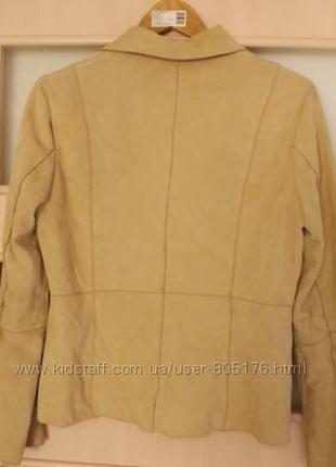 Курточка lisamarie m