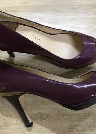 Туфли босоножки женские cole  haan  nike air